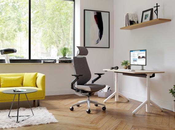 Steelcase-Gesture-Chair-Flex-HAT
